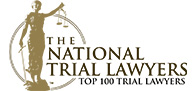 NJ Personal Injury Trial Lawyers