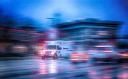 Questions to Ask your Doctor After an Accident in New Jersey