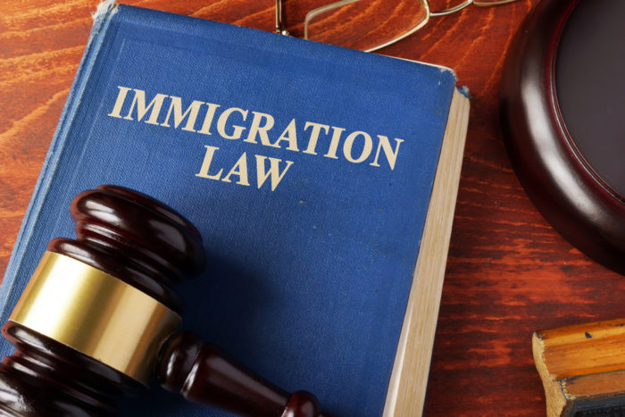 Supreme Court Deadlocks, Deals Blow to Obama Immigration Policy