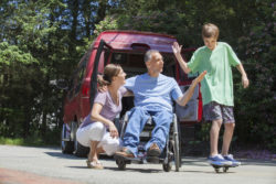 What to Expect In A Spinal Cord Injury Lawsuit