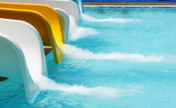 Liability Concerns After a Swimming Pool Accident in NJ