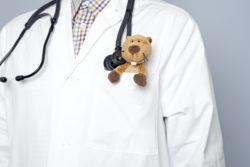pediatrician-malpractice