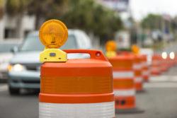road-construction-car-accidents