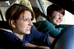 Experienced New Jersey Car Accident Attorney