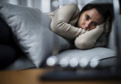 NJ Workers' Compensation Attorneys Defend Clients With Depression and Mental Illness