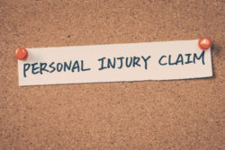 Personal Injury Lawyers Cherry Hill NJ