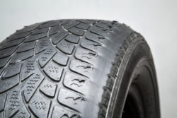 Defective Tires Lawyer Clifton NJ