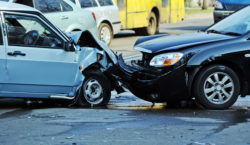 Union County Car Accident Lawyers