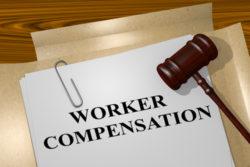 Newark Workers' Comp Attorneys