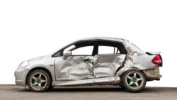 Borrowed Vehicle Accident: Who Is Liable?