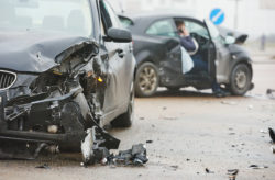 Car Accident Attorney NJ