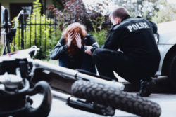 NJ Fatal Motorcycle Accident Lawyers