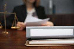 NJ Personal Injury Lawsuit Attorneys