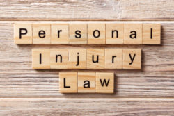 personal injury lawyer clifton nj