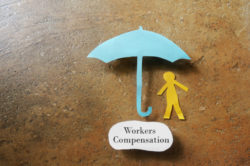 workers' compensation lawyer bramnick law