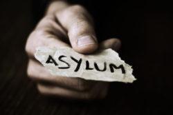 asylum seeker nj
