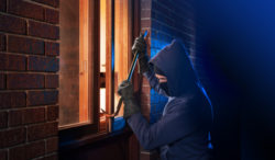burglary lawyer newark nj