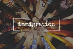 immigration lawyer westfield nj