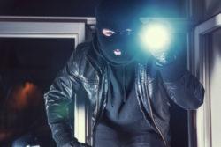 theft lawyer trenton nj