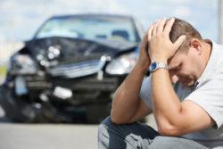 drunk driving accident lawyer scotch plains nj