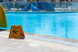 swimming pool accident lawyer scotch plains nj