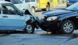 car accident lawyer scotch plains nj