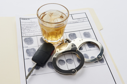 drunk driving accident lawyer trenton nj