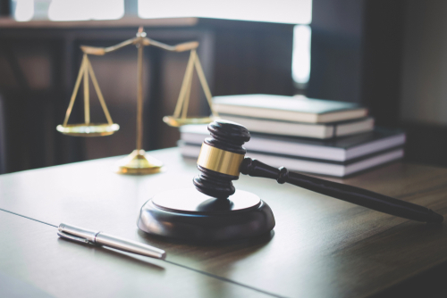 How to Prepare for Your First Consultation with a Criminal Defense Attorney