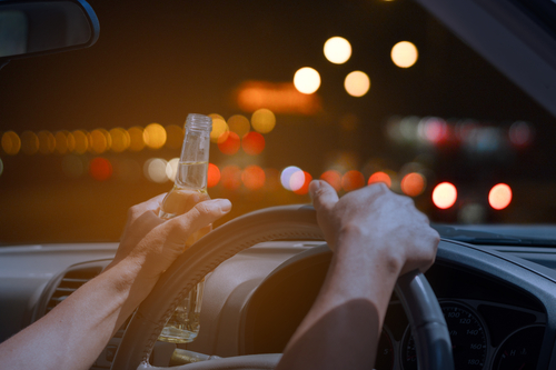 Implied Consent in New Jersey: What Drivers Need to Know